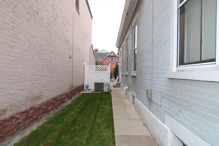 314 Berry Ave, Bellevue, KY - USA (photo 3)