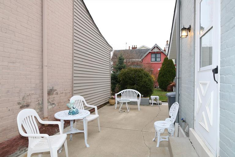 314 Berry Ave, Bellevue, KY - USA (photo 5)