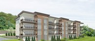 1130 Shavano Dr, 3n 3n, Covington, KY - USA (photo 1)