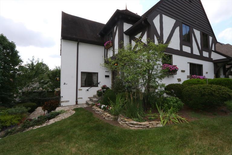 3417 Manor Hill Dr, Cincinnati, OH - USA (photo 5)