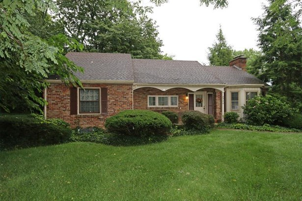 8440 Kenwood Rd, Sycamore Twp, OH - USA (photo 1)
