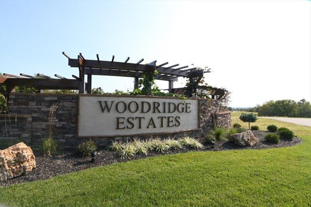 38 Woodridge Estates, Lawrenceburg, IN - USA (photo 2)