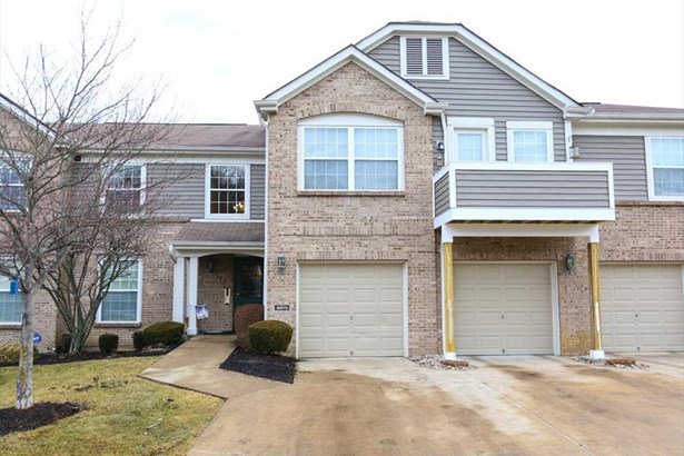 2270 Edenderry, 303 303, Crescent Springs, KY - USA (photo 1)