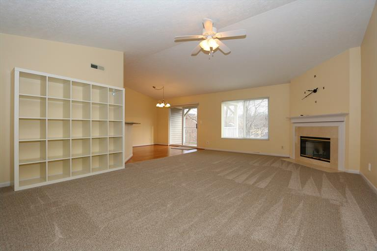2270 Edenderry, 303 303, Crescent Springs, KY - USA (photo 4)