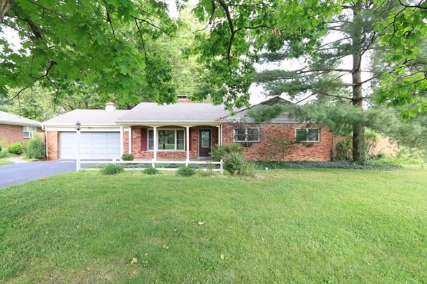 8191 Fontaine Ct, Amberley, OH - USA (photo 1)
