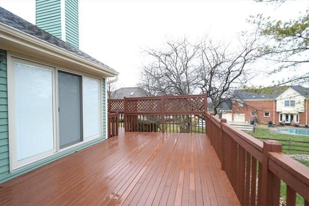 3726 Sherbrooke Dr, Evendale, OH - USA (photo 4)