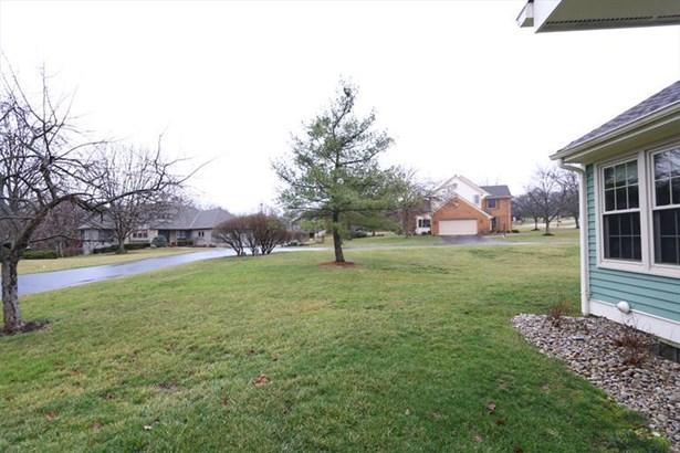 3726 Sherbrooke Dr, Evendale, OH - USA (photo 5)