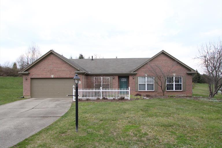 4134 Cambridge Trl, Beavercreek, OH - USA (photo 1)