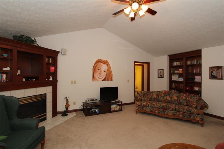 4134 Cambridge Trl, Beavercreek, OH - USA (photo 5)