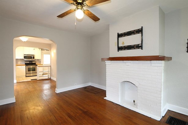 1517 Oakland Ave , Kettering, OH - USA (photo 4)