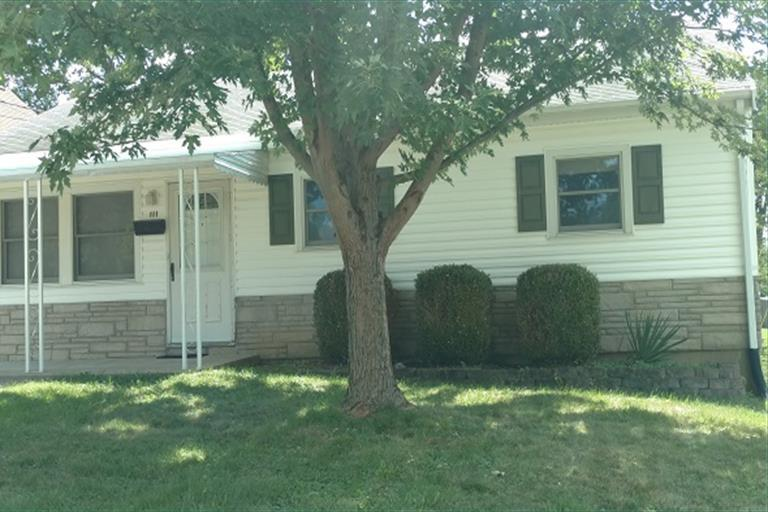 111 Walnut St, Elsmere, KY - USA (photo 1)