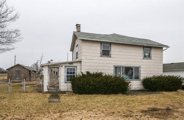 4696 Harriet Ln , Brookville, OH - USA (photo 1)