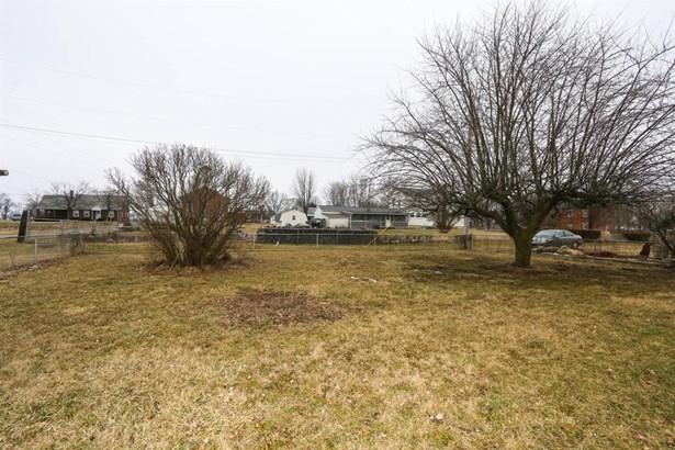 4696 Harriet Ln , Brookville, OH - USA (photo 2)