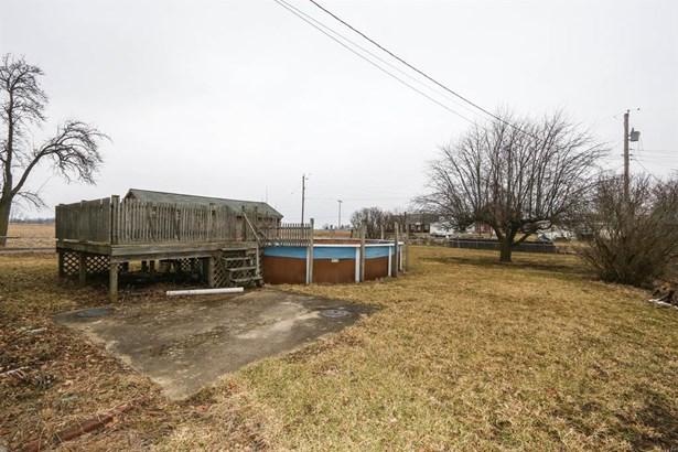4696 Harriet Ln , Brookville, OH - USA (photo 3)