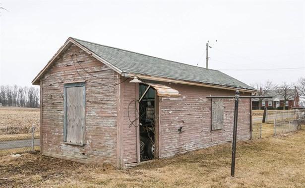 4696 Harriet Ln , Brookville, OH - USA (photo 4)