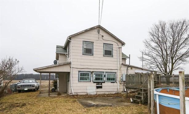 4696 Harriet Ln , Brookville, OH - USA (photo 5)