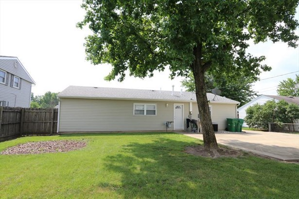 363 Glenapple Dr, New Carlisle, OH - USA (photo 2)