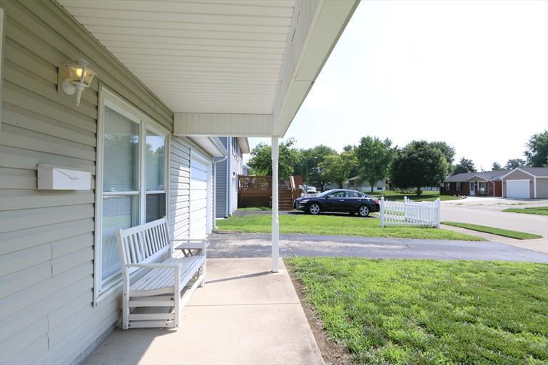 363 Glenapple Dr, New Carlisle, OH - USA (photo 5)
