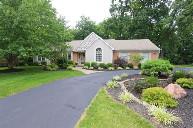 9180 Withers Ln, Symmes Twp, OH - USA (photo 1)