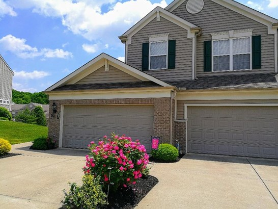 5931 Marble Way , Cold Spring, KY - USA (photo 1)