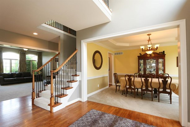 6574 Trailwoods Dr , Epworth Heights, OH - USA (photo 3)
