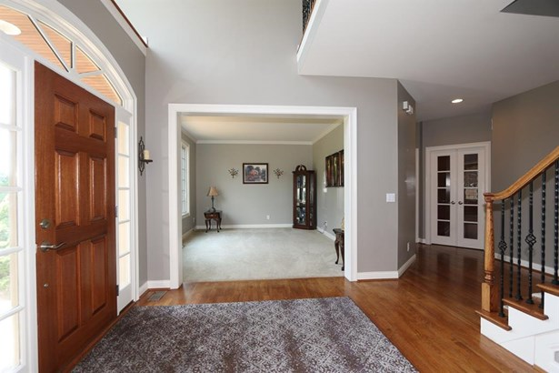 6574 Trailwoods Dr , Epworth Heights, OH - USA (photo 4)