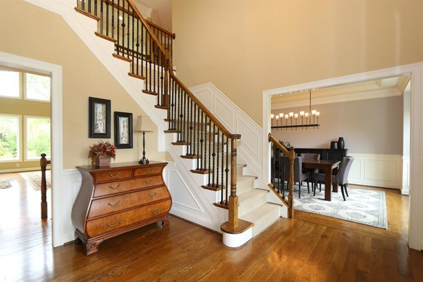 5 Larking Dr , Indian Hill, OH - USA (photo 3)