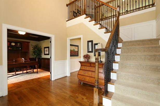 5 Larking Dr , Indian Hill, OH - USA (photo 4)