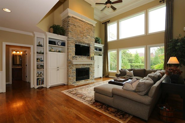 5 Larking Dr , Indian Hill, OH - USA (photo 5)