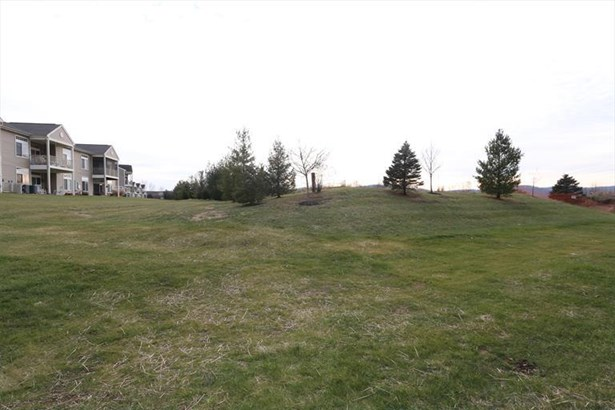 314 Legacy Wy, Harrison, OH - USA (photo 4)