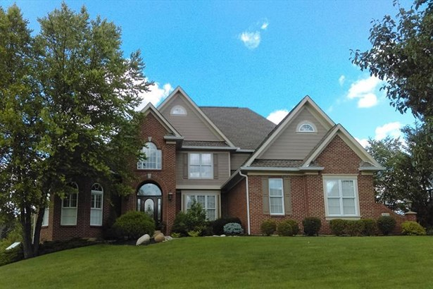 6877 Southampton Ln, West Chester, OH - USA (photo 1)