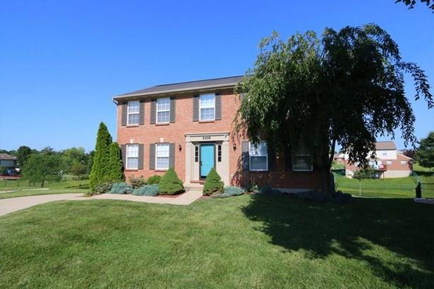 2305 Lyons Ct, Burlington, KY - USA (photo 1)