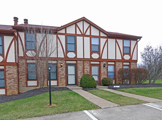 7978 Tall Timbers Dr , Elizabethtown, OH - USA (photo 1)