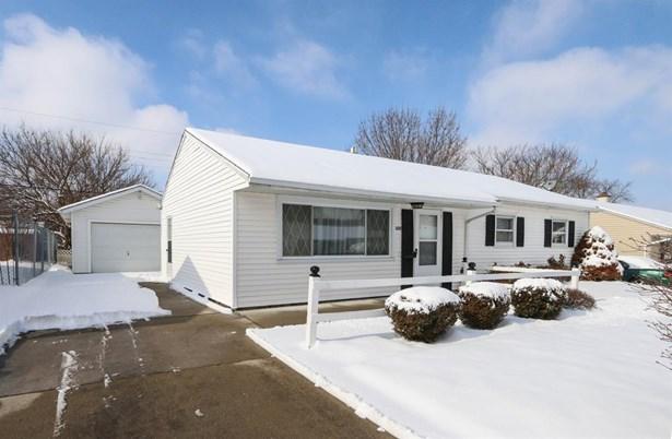 1225 Beech St , Fairborn, OH - USA (photo 1)
