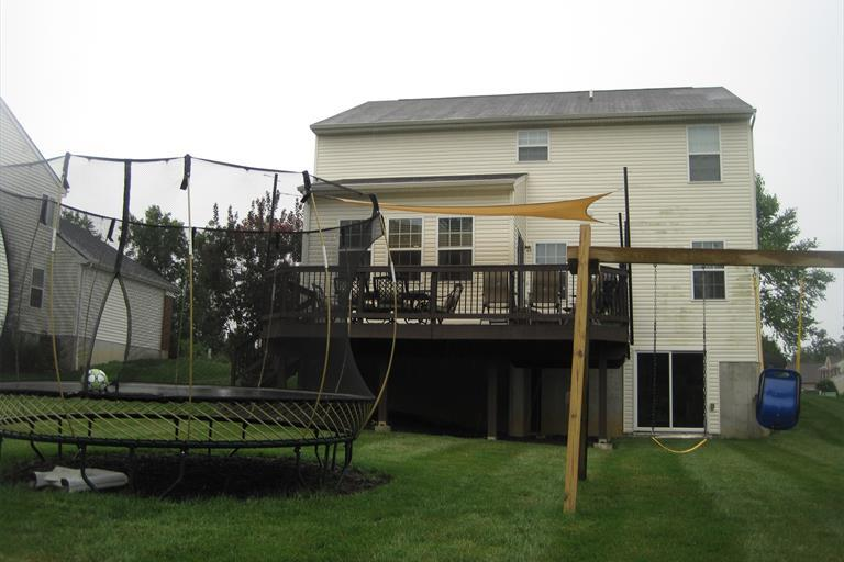 878 Trappers Crossing, Day Heights, OH - USA (photo 2)