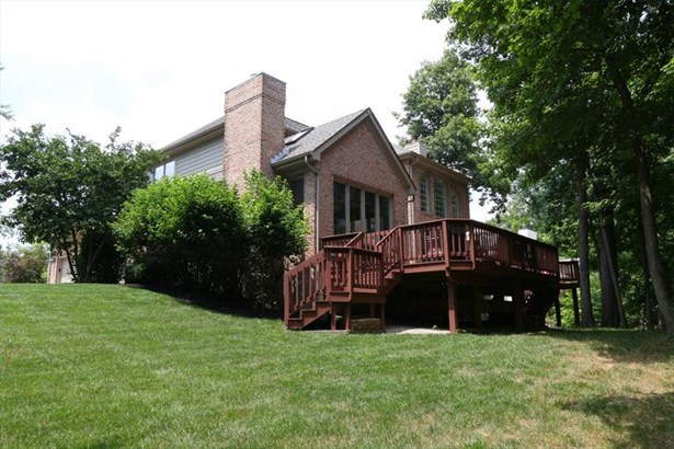 10258 Stablehand Dr, Symmes Twp, OH - USA (photo 2)