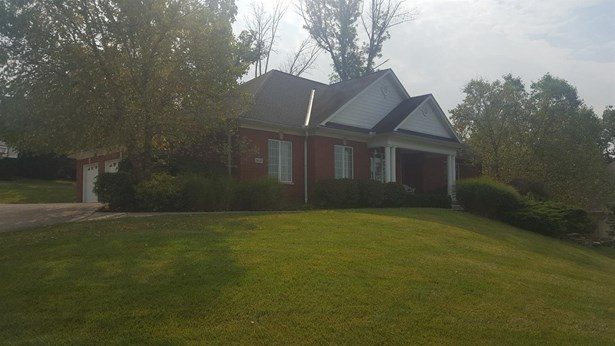 3642 Chadwell Springs Ct , Cleves, OH - USA (photo 1)