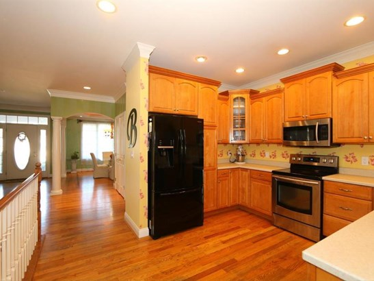 3642 Chadwell Springs Ct , Cleves, OH - USA (photo 2)