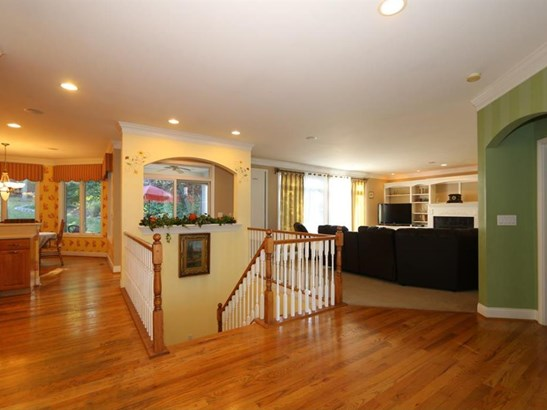 3642 Chadwell Springs Ct , Cleves, OH - USA (photo 3)