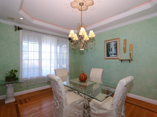 3642 Chadwell Springs Ct , Cleves, OH - USA (photo 4)