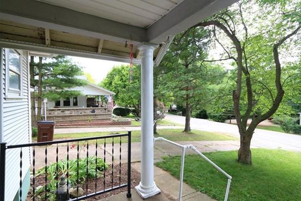317 N Main St, Waynesville, OH - USA (photo 5)