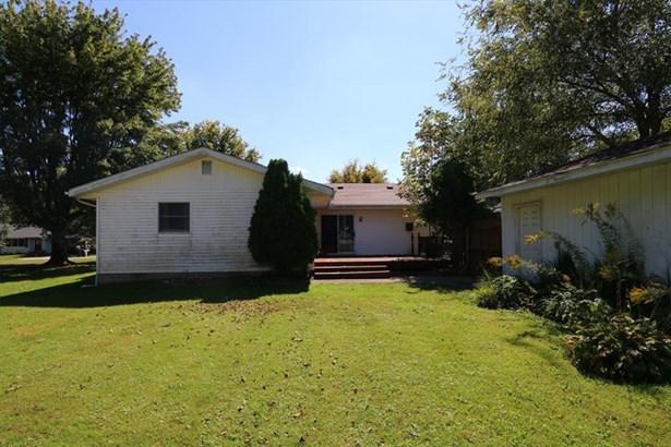 13155 Adams St, Dillsboro, IN - USA (photo 2)