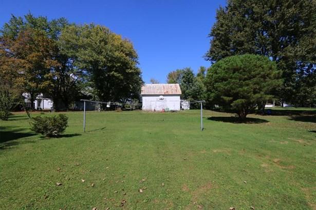 13155 Adams St, Dillsboro, IN - USA (photo 4)