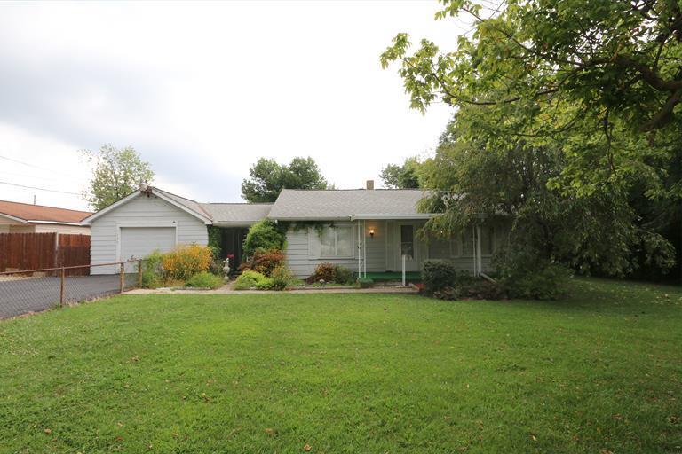 5436 Wadsworth Rd, Dayton, OH - USA (photo 1)