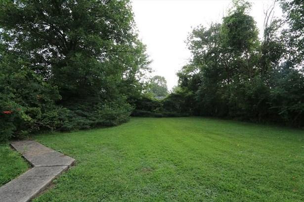 5436 Wadsworth Rd, Dayton, OH - USA (photo 3)