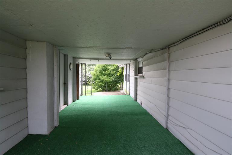 5436 Wadsworth Rd, Dayton, OH - USA (photo 4)
