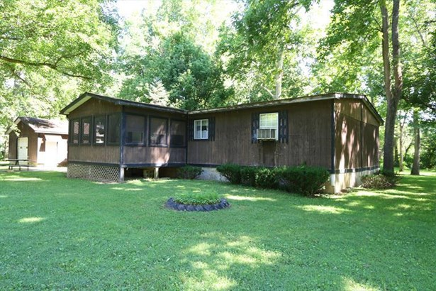 29752 Lawson Ln, West Harrison, IN - USA (photo 1)