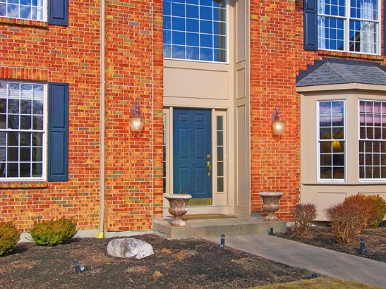 1224 Silvercreek Cir , Goshen, OH - USA (photo 2)
