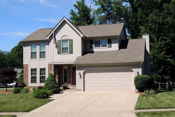 1332 Sprucewood Ct, Batavia, OH - USA (photo 1)