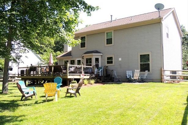 1332 Sprucewood Ct, Batavia, OH - USA (photo 2)